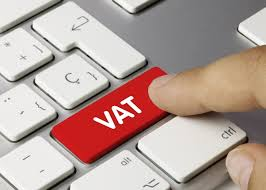 Accounting auditing firm, VAT, Tally software Abudhabi - Sat Management Consultancy