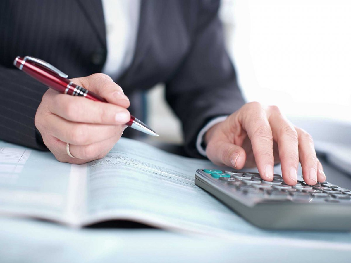 Tally Dealer, Accounting & Auditing Company in Abudhabi - Sat Consultancy